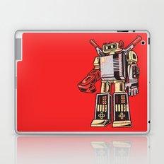 Nestron Laptop & iPad Skin