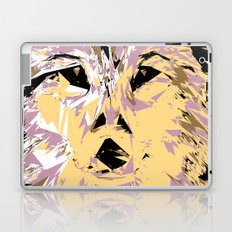 My Wolf Laptop & iPad Skin