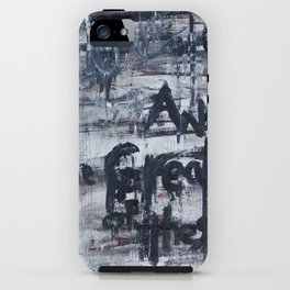 the greates of these iPhone Case