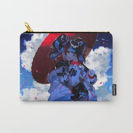 Sei Shōnagon Carry-All Pouch