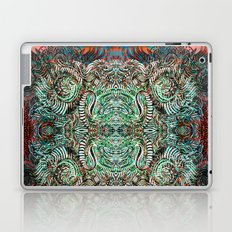 Capacity For Life Laptop & iPad Skin