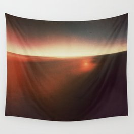 Horizon Wall Tapestry