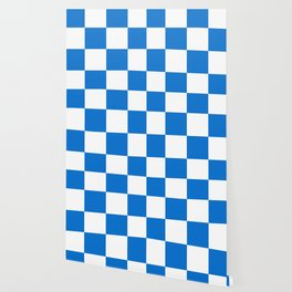 Flag of Dalfsen Wallpaper