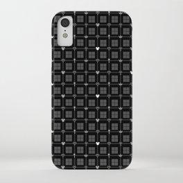 Kingdom Hearts 3 iPhone Case