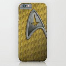 Command Slim Case iPhone 6s