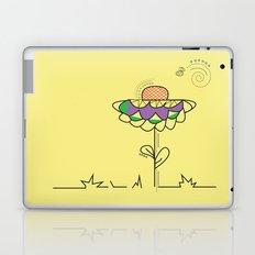 A summer's day Laptop & iPad Skin