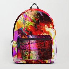 Geologic Backpack
