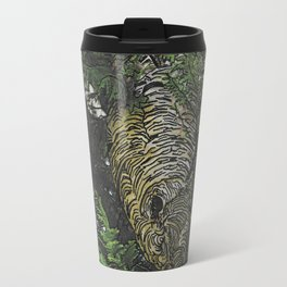 Hornet Nest Travel Mug