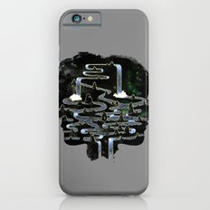 Mine is Yours iPhone 6s Slim Case