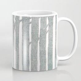 """Woods"" Coffee Mug"