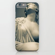 From Above Slim Case iPhone 6s