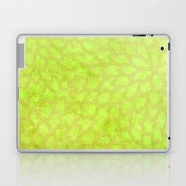 Pétillant - Sparkling [4] Laptop & iPad Skin