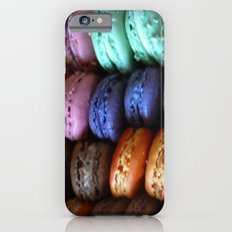True colors iPhone 6s Slim Case