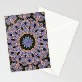 Persian carpet 8 Stationery Cards