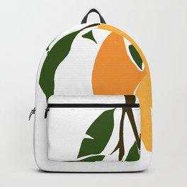 Mango #1 Backpack