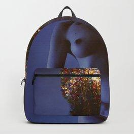Queen Backpack