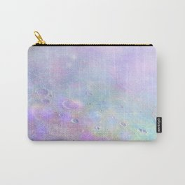 Galaxy VIII Carry-All Pouch