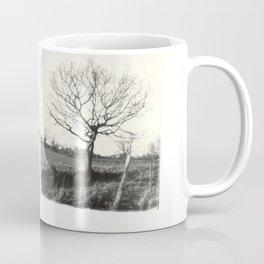Emulsion Lift 4- Countryside Trees Coffee Mug
