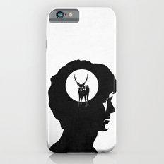 Hannibal - Apéritif iPhone 6s Slim Case