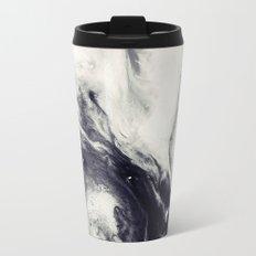 grip Travel Mug