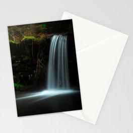 Hidden gem Stationery Cards