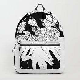 Take control Backpack