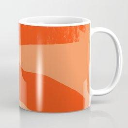 Ambience 035 modern Coffee Mug