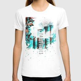 Fairytale Decay T-shirt