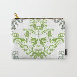 YODamask (Detail) Carry-All Pouch