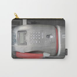 Pronto Carry-All Pouch