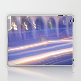 Meridian. Laptop & iPad Skin