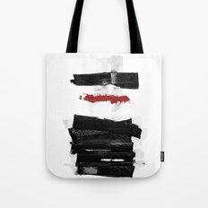 09637 Tote Bag
