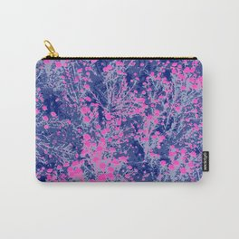Tahiti Plage Carry-All Pouch