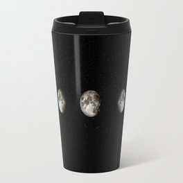 Moon Phase Travel Mug