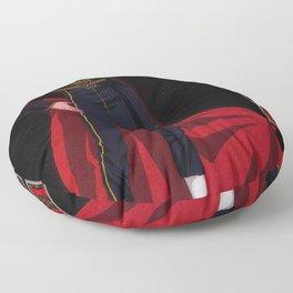 Kurosaki Ichigo Floor Pillow