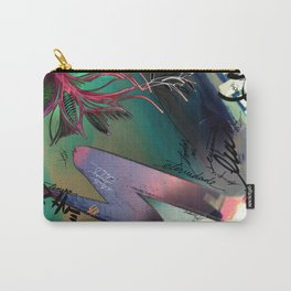 lia-se Carry-All Pouch