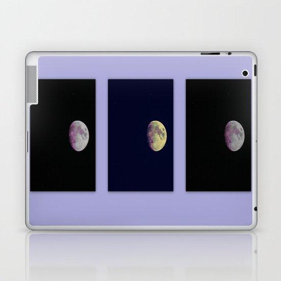 82% Visible Laptop & iPad Skin