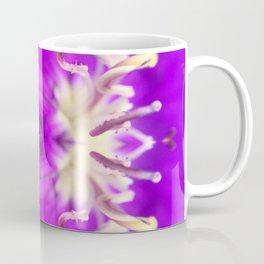 L.A. Flower Coffee Mug