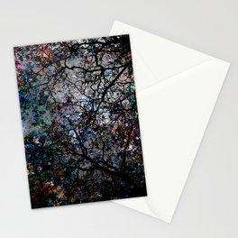 ε Tyl Stationery Cards
