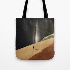 Lost In Your Memories Tote Bag