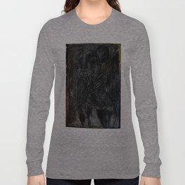 27 iii 96 b Long Sleeve T-shirt