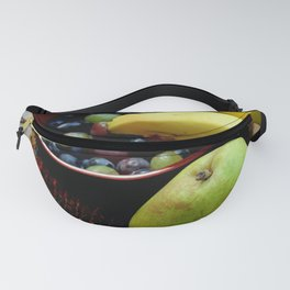 Sweet Things Fanny Pack