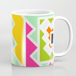 Festive summer party Coffee Mug