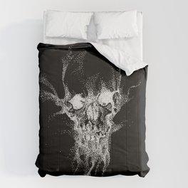 SAND SKULL Comforters