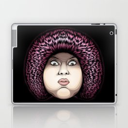 Pff Laptop & iPad Skin