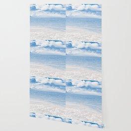 SEA BREEZE - 30118/3 Wallpaper
