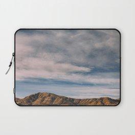 Texas Eagle Horizon I Laptop Sleeve