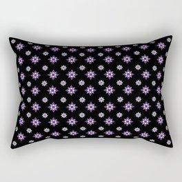 The Ace in Our Stars Rectangular Pillow
