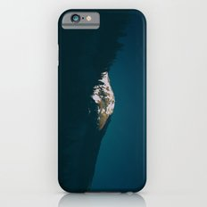 North Cascades iPhone 6s Slim Case