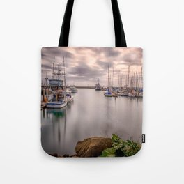 It's All in the Lighting Tote Bag